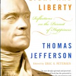 Cover of Light and Liberty