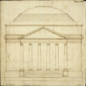 University_of_Virginia_Rotunda_1819_draft locvc77